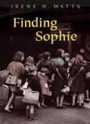 eBook: Finding Sophie