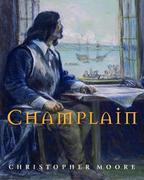 eBook: Champlain
