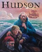 eBook: Hudson