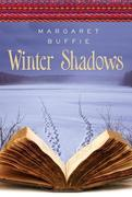 eBook: Winter Shadows