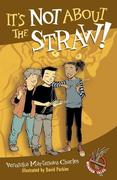 eBook: It's Not About the Straw!