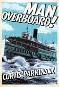 eBook: Man Overboard!