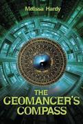 eBook: The Geomancer's Compass