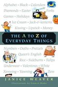 eBook: The A to Z of Everyday Things