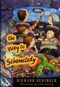 eBook: The Way to Schenectady