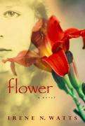eBook: Flower