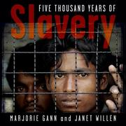 eBook: Five Thousand Years of Slavery