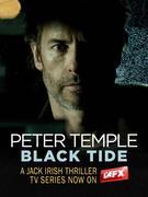 eBook: Black Tide
