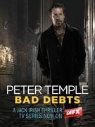 eBook: Bad Debts