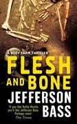 eBook: Flesh and Bone