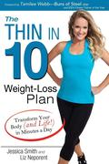 eBook: Thin in 10 Weight-Loss Plan
