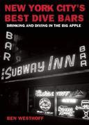 eBook: New York City's Best Dive Bars