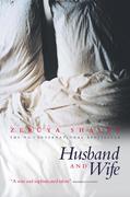 eBook: Husband And Wife