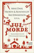 eBook: Jul-Morde