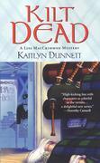 eBook: Kilt Dead