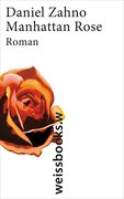 eBook: Manhattan Rose