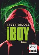 eBook: iBoy