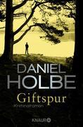 eBook: Giftspur