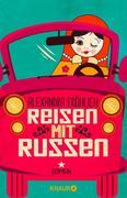 eBook: Reisen mit Russen