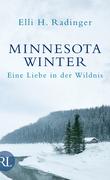 eBook: Minnesota Winter