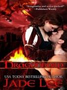 eBook: Dragonborn