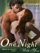 eBook: One Night With You