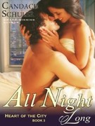 eBook: All Night Long