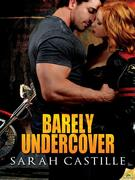 eBook: Barely Undercover