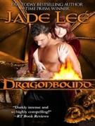eBook: Dragonbound