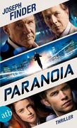 eBook: Paranoia