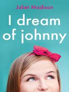 eBook: I Dream of Johnny