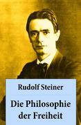 eBook: Die Philosophie der Freiheit