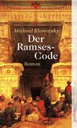 eBook: Der Ramses-Code
