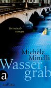 eBook: Wassergrab
