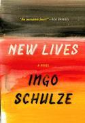 eBook: New Lives