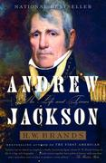 eBook: Andrew Jackson