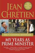 eBook: My Years as Prime Minister