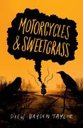 eBook: Motorcycles & Sweetgrass