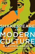 eBook: Shakespeare and Modern Culture