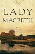 eBook: Lady Macbeth