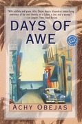 eBook: Days of Awe