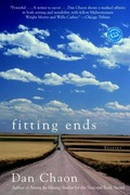 eBook: Fitting Ends