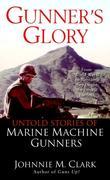 eBook: Gunner´s Glory