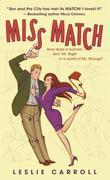 eBook: Miss Match
