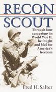 eBook: Recon Scout