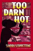 eBook: Too Darn Hot