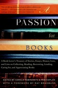 eBook: Passion for Books
