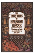 eBook: The Fairy Tales of Hermann Hesse