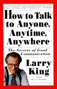 eBook: How to Talk to Anyone, Anytime, Anywhere