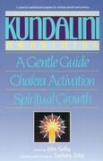 eBook: Kundalini Awakening